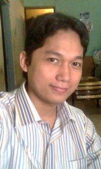 Mr_Jamaludin