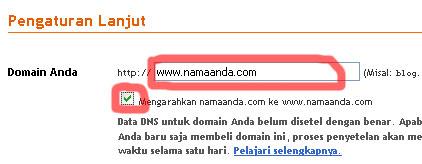 namaBlog-step03