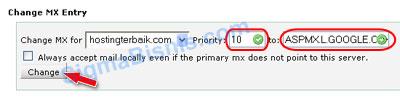 MX-priority10-04