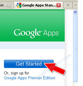 googleapps-standard-02