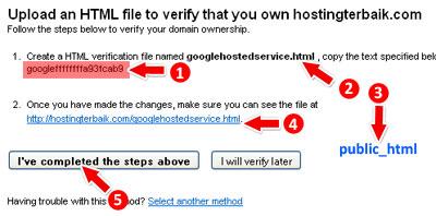 googleapps-standard-07