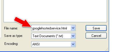 googleapps-standard-09