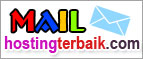 kustom-logo-mail.jpg