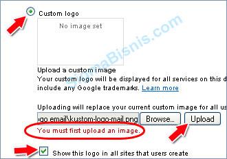 logo-image-email-02