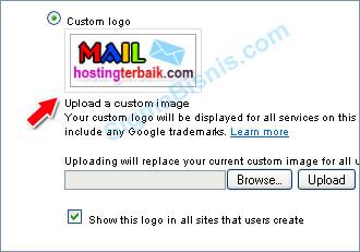 logo-image-email-03