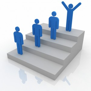 tiga-langkah-bisnis-sukses