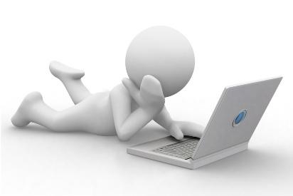 tips dan trik bisnis online