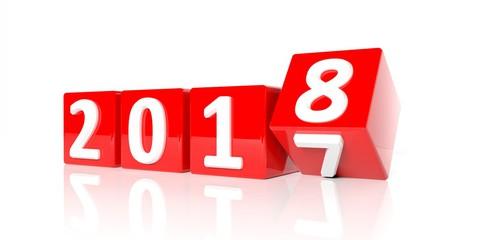 bisnis-sukses-tahun-2018