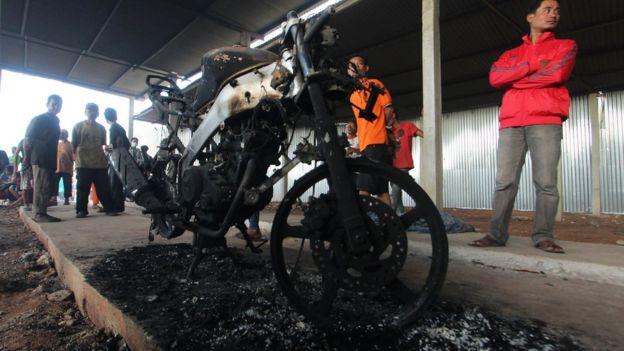 ledakan-gudang-petasan-tangerang-2017